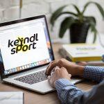 KEINDL SPORT – novo ime na listi korisnika