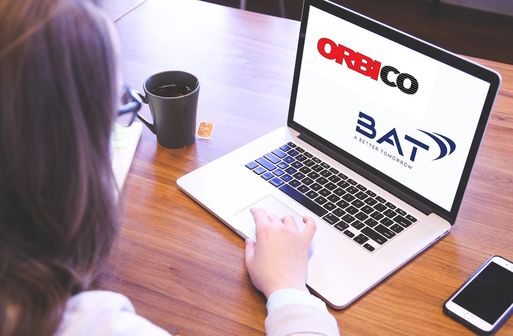 British American Tobacco – novo ime u bazi naših klijenata